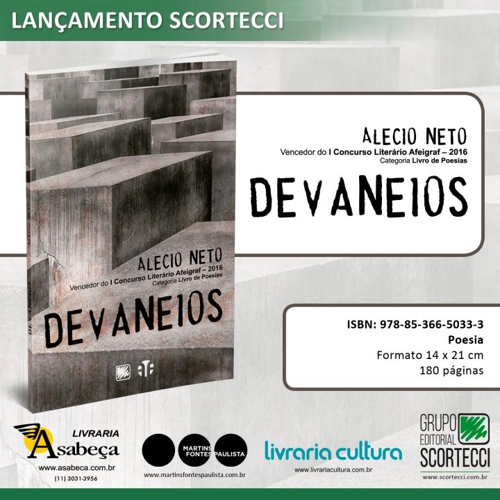 Material Divulgação Devaneios_Alecio Neto.jpg